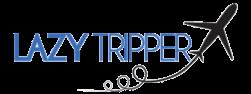 Lazy Tripper