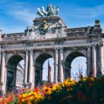 Brussels Travel Guide 2020