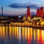 Baku Travel Packages