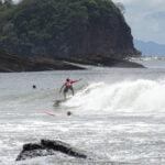 San Juan Del Sur Nicaragua Guide