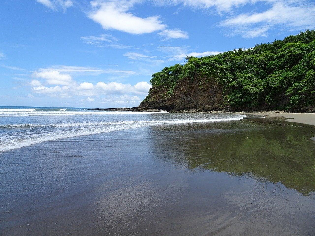 Complete San Juan Del Sur Nicaragua Travel Guide For 2021